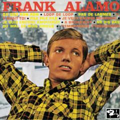 Da Doo Ron Ron - Frank Alamo