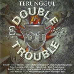 Terunggul Double Trouble - Wings