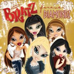 Forever Diamondz - Collector's Edition - Bratz