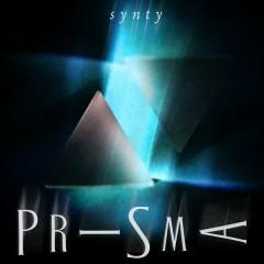 Synty (Single)