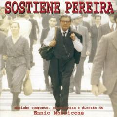 Sostiene Pereisa - O.S.T. - Ennio Morricone