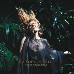 L'amour, l'argent, le vent - Barbara Carlotti