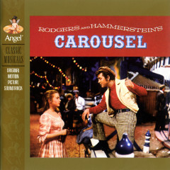 Rodgers & Hammerstein's Carousel (Original Motion Picture Soundtrack) (Expanded Edition) - Various Artists