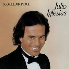 1100 Bel Air Place - Julio Iglesias