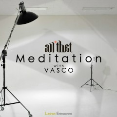 Meditation - All That