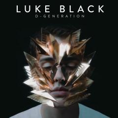 D-Generation - Luke Black