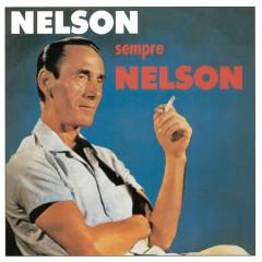 Nelson Sempre Nelson - Nelson Gonçalves