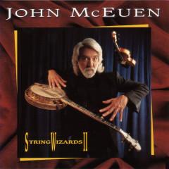 String Wizards II - John McEuen