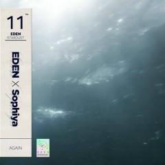 EDEN_STARDUST.11 (Single)