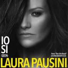 "Io sì (Seen) [From ""The Life Ahead (La vita davanti a sé)""] - Laura Pausini"