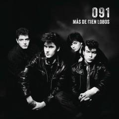 Mas de Cien Lobos (Remasterizado) - 091