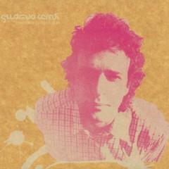 Canciones Elegidas 93-04 - Gustavo Cerati