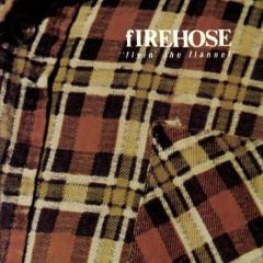 Flyin' The Flannel - fIREHOSE