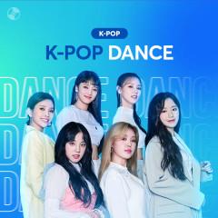 K-Pop Dance! - Various Artists