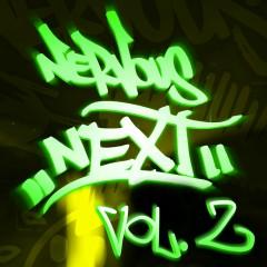 Nervous Next Vol 2 - Various Artists