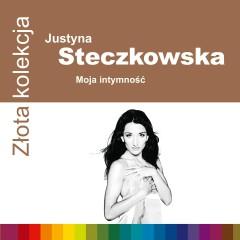 Zlota Kolekcja - Justyna Steczkowska