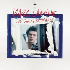 Best of Solo - Marc Lavoine