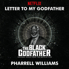 Letter To My Godfather (from The Black Godfather)