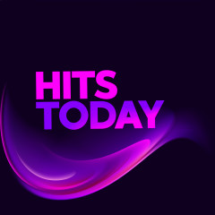 Hits Today - Various Artists
