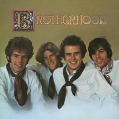 Brotherhood (1968) - The Brotherhood