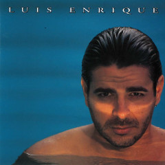 Luis Enrique - Luis Enrique
