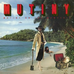 Mutiny on the Mamaship (Expanded Version)