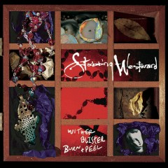 Wither  Blister  Burn + Peel - Stabbing Westward
