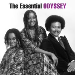 The Essential Odyssey - Odyssey