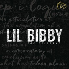 Sleeping On The Floor - Lil Bibby,G Herbo