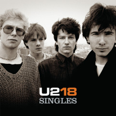 The Saints Are Coming - U2, Green Day