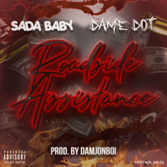 Roadside Assistance (Single) - Sada Baby