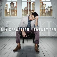Twenty Ten - Guy Sebastian