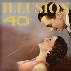 Illusion (EP)