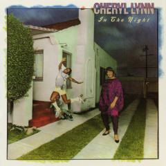 In The Night (Expanded Edition) - Cheryl Lynn