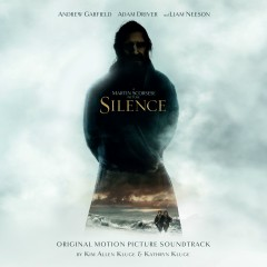 Silence (Original Motion Picture Soundtrack) - Various Artists