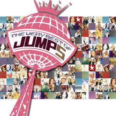 The Very Best Of Jump5 - Jump5