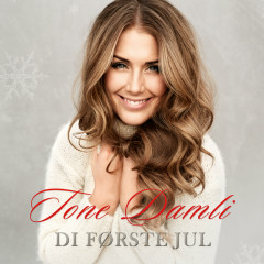 Di første jul - Tone Damli