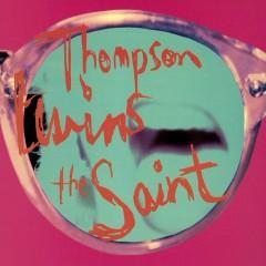 The Saint - Thompson Twins