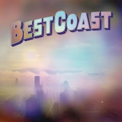 Fade Away - Best Coast