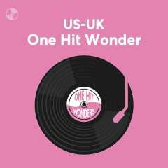 US-UK One Hit Wonder - Gotye, MAGIC!, A Great Big World, Rachel Platten