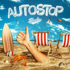 Autostop - Shade