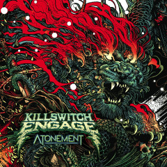 Unleashed - Killswitch Engage