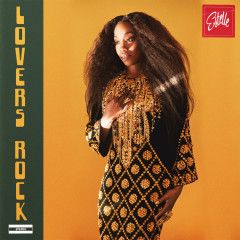 Lovers Rock - Estelle