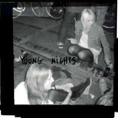 Young Nights (Single)