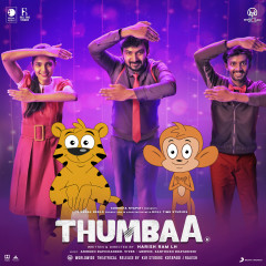 Thumbaa (Original Motion Picture Soundtrack)