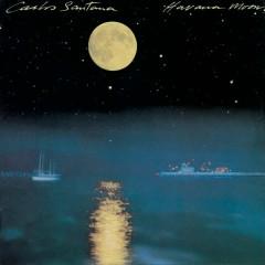 Havana Moon - Carlos Santana