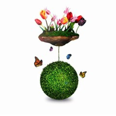 Spring Love - A June & J Beat