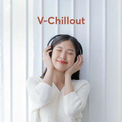 V-Chillout