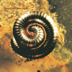 Closer To God - Nine Inch Nails
