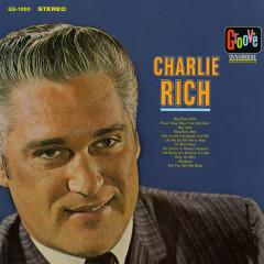 Charlie Rich - Charlie Rich